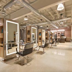 Design 1 Salon Spa - Portage - 2019 All You Need to Know ...