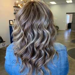 Hair Salons in Watsonville - Yelp