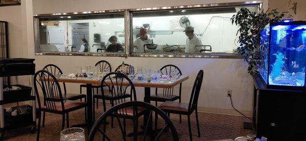 Szechuan Open Kitchen 52 Photos 175 Reviews Chinese 2466 Se Burnside Rd Gresham Or Restaurant Reviews Phone Number Menu Yelp