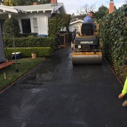 Best Driveway Contractors Near Me February 2020 Find Nearby