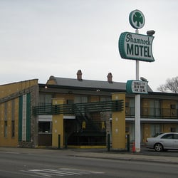 Top 10 Best Hourly Motel in Chicago, IL - Last Updated July 2020 - Yelp
