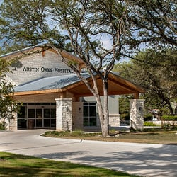 Top 10 Best Psychiatric Hospitals In Austin Tx Last Updated October 2020 Yelp