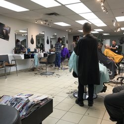 The Best 10 Hair Salons Near Cooksville Hair And Beauty Salon In Mississauga On Yelp