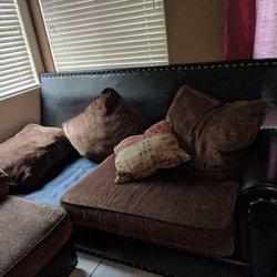 Oscar S Upholstery 23 Photos