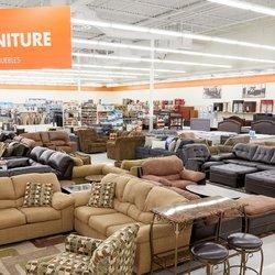 Big Lots Michigan City 11 Photos Department Stores 4108