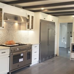 Choice Granite Kitchen Cabinets Updated Covid 19 Hours Services 342 Photos 140 Reviews Cabinetry 1767 E Colorado Blvd Pasadena Ca Phone Number Yelp