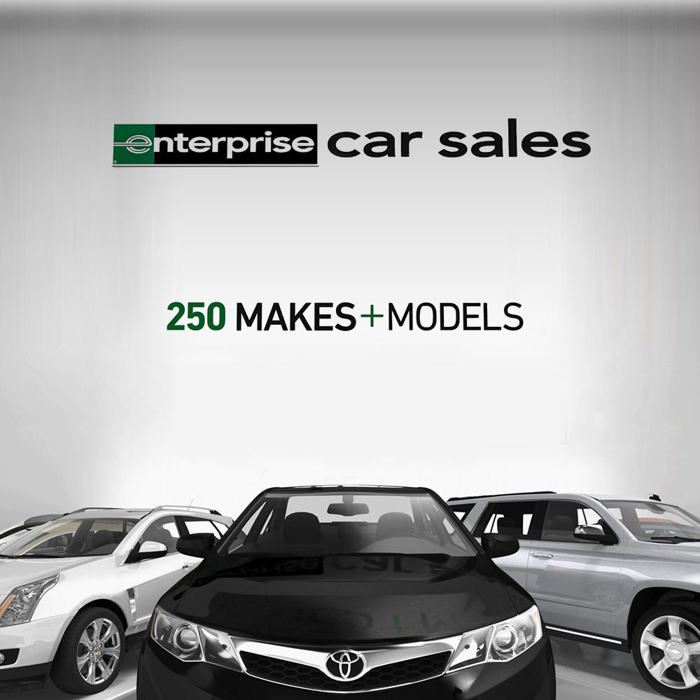 Enterprise Car Sales Updated Covid 19 Hours Services 55 Photos 145 Reviews Car Dealers 1050 W Warm Springs Rd Henderson Nv Phone Number Yelp