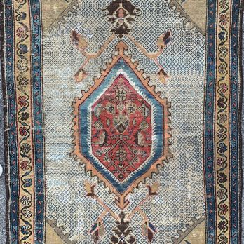 Persian Rug Gallery - 190 Photos - Rugs