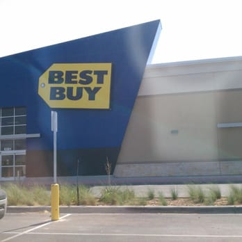 best buy odessa 11 reviews electronics 6300 e hwy 191 odessa tx phone number yelp best buy odessa 11 reviews