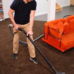 Alexanian Carpet & Rug Cleaning