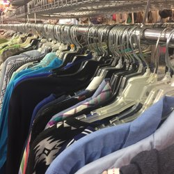 Thrift Stores In Mason Yelp