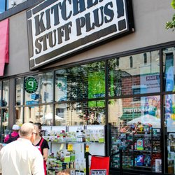 Kitchen Stuff Plus - 2019 All You Need to Know BEFORE You Go ...