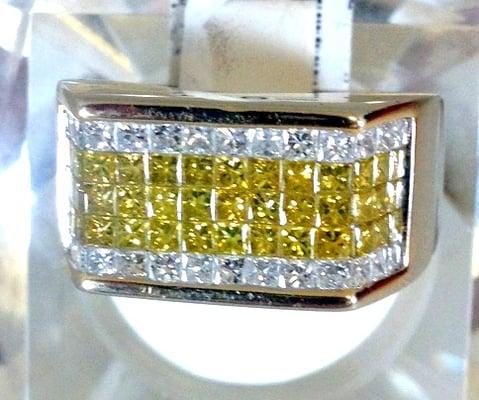 Maxferd Jewelry Loan 20930 Ventura