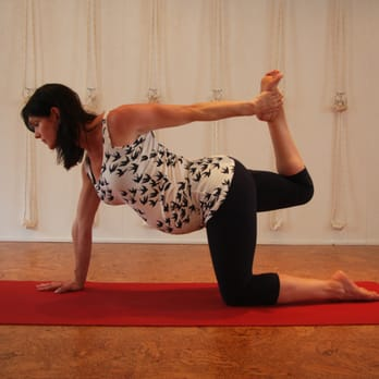 Yoga Haven 2 Yoga 91 Montgomery Ave Scarsdale Ny Phone Number Yelp