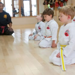 Best Karate Classes Near Me - September 2019: Find Nearby