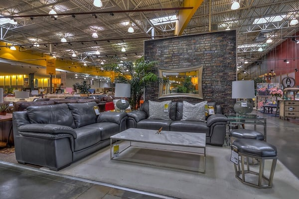The Dump Furniture Outlet 116 Photos