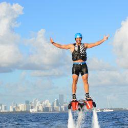 Jet Skis In Hialeah Yelp