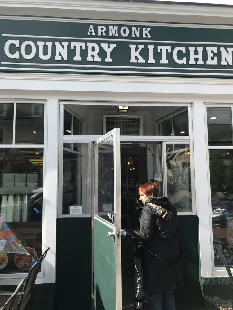 Armonk Country Kitchen Takeout Delivery 17 Photos 29 Reviews Soup 397 Main St Armonk Ny United States Restaurant Reviews Phone Number Yelp