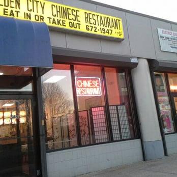 Golden City Chinese Restaurant Closed Chinese 545 Main St East Orange Nj Restaurant Reviews Menu Yelp