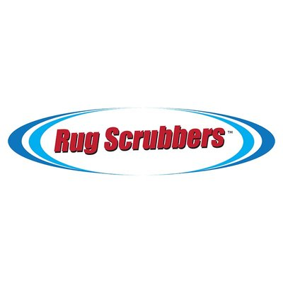 Rug Scrubbers 455 Longbranch Ave Grover