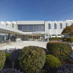 Hospitals in Santa Cruz - Yelp