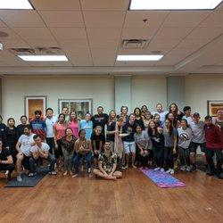 Top 10 Best Yoga Classes In Atlanta Ga Last Updated August 2020 Yelp
