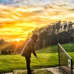 Top 10 Best Beginner Golf Lessons In San Francisco Ca Updated Covid 19 Hours Services Last Updated Yelp