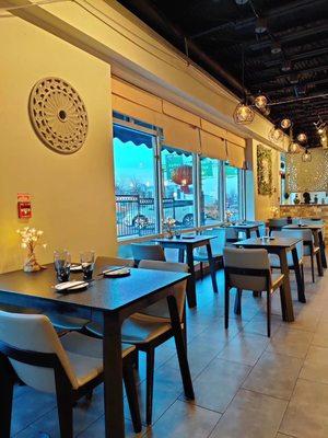 California Pizza Kitchen 4040 City Ave Philadelphia Pa Coffee Tea Mapquest