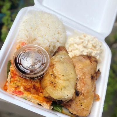 Pongo S Kitchen 375 Photos 191 Reviews Hawaiian 414 Mokauea St Honolulu Hi Restaurant Reviews Phone Number Menu