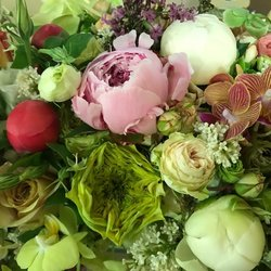 Best Florists Near Me October 2019 Find Nearby Florists