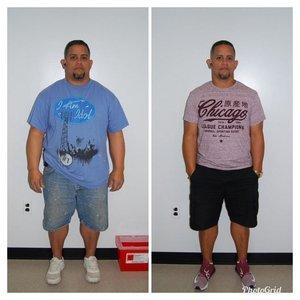 Weight loss clinics philadelphia