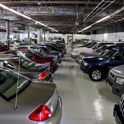 Phoenix Indoor Auto Sales >> Phoenix Indoor Auto Sales Cerrado 10 Fotos