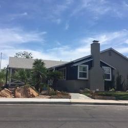 Insulation Installation In Las Vegas Yelp