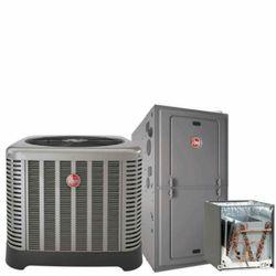 Appliances Amp Repair In Winder Yelp