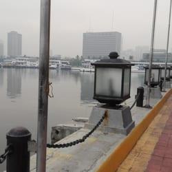 Harbor Square