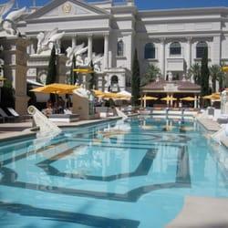 Venus Pool Lounge - 25 Fotos & 73 Beiträge - Schwimmhalle ...