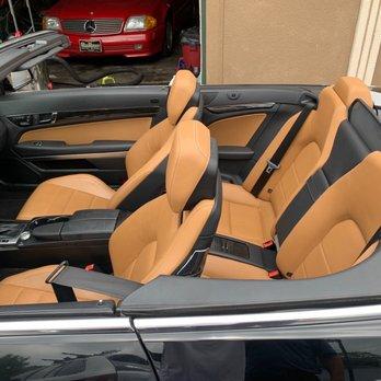 Lachance Interiors Inc 10 Reviews, Lachance Furniture Gardner Ma