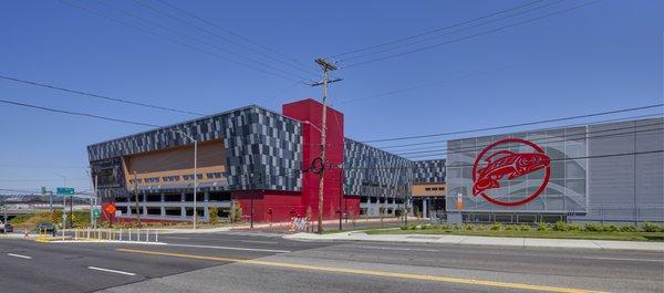 Emerald queen casino concert venue review bay st louis ms casinos