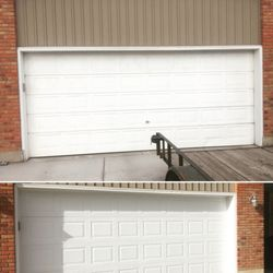 Garage Door Services In Ogden Yelp