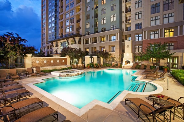 4550 cherry creek apartments updated covid 19 hours services 106 photos 39 reviews apartments 4550 cherry creek dr s southeast glendale co phone number yelp 4550 cherry creek apartments updated