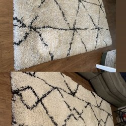 Hart S Carpet Cleaning 35 Photos