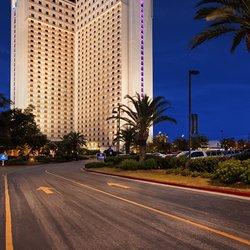 Hotels In Biloxi Yelp