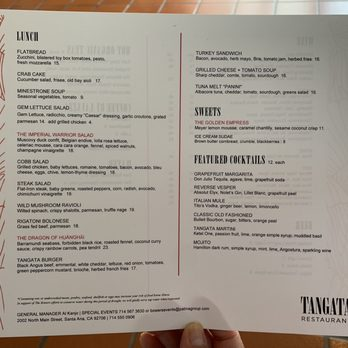 Photo of Bowers Museum - Santa Ana, CA, United States. Tangata menu