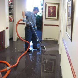 Carpet Cleaning In Mentor Yelp