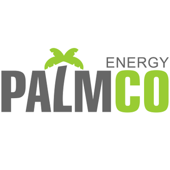 Palmco Energy 70 Reviews Electricity Suppliers 8751 18th Ave Bath Beach Brooklyn Ny Phone Number Yelp