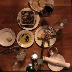 Restaurants In Sherwood Yelp