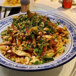 Yuet Wah Wui Seafood Restaurant on Yelp