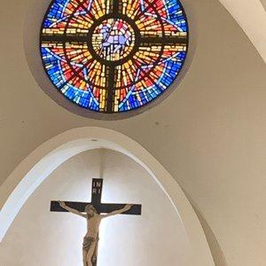 St Stephen Martyr Church on Yelp