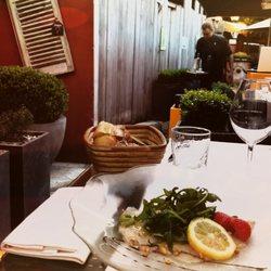 Restaurants In Reims Yelp