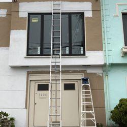 Window Repair Near Me >> Best Home Glass Repair Near Me November 2019 Find Nearby